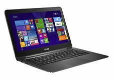 ASUS ROG G501VW Atheros Bluetooth Drivers for Windows XP