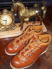 Danner Tramline Mountain Boots Danner Tramline 54302 Chukka Hiking Boots  10.5
