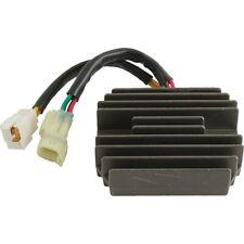 New Voltage Regulator /Rectifier 12V For 2002 Arctic Cat 375 ATV 3402-682