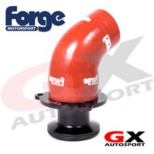 FMMD 3 Forge VW Golf 5 GTI 2.0 T K03 Turbo Silenciador eliminar 1.8/2.0 Turbo EA113 TFSI