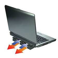 Travel Laptop Stand