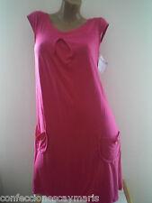 vestido mujer Talla mediana NUEVO ropa pichi dress woman