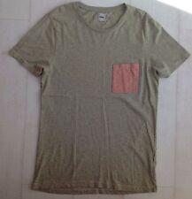 Mens Asos T-Shirt, Size S