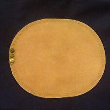 "Round Panel Beating Sandbag (13"" x 13"" )"