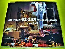 DIE ROTEN ROSEN - WEIHNACHTSMANN VOM DACH | TOTEN HOSEN | Maxi Shop 111austria