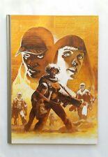 BD - Universal War One 1 La genèse (coffret n°1) / 1999 / DENIS BAJRAM / SOLEIL
