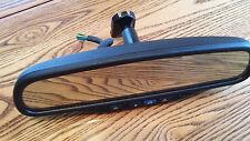 2000 Chevy Blazer GNTX-261 (auto dim, onstar, compass, temp) Mirror OEM