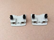 Brand New Genuine Hornby Pair Of X9532 Class 31 Control Room Panel With Chairs