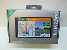 "Garmin DriveSmart 71 EX 6.95"" GPS Navigator w Traffic + Bluetooth 010-02038-03"