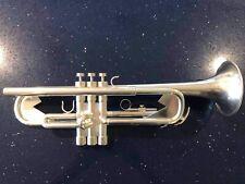 Harrelson-Modified Yamaha 2330E B-flat Trumpet, Model 904