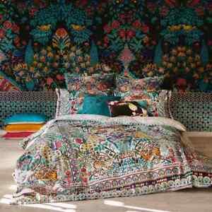 Parisa Multi Quilt Cover Set