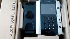 Polycom VVX 500 VOIP-Telefon
