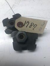 BOMBARDIER SKI-DOO 1990 TUNDRA CAM ADJUSTMENT RH/LH 572030800 572030900