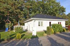 Ferienhaus auf Usedom, Karlshagen, Traumlage an der Ostsee