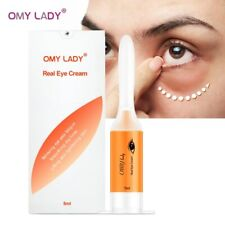OMY LADY EyeCream Instant Remove Eyebags Firming Eye Anti Puffiness DarkCircles