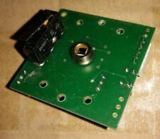 Energy Monitor Assy 01-125-84-00000001Rev 3 for RA Medical Pharos EX308 Excimer