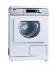 Miele Ablufttrockner-Wäsche