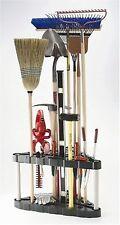 Rubbermaid 30-Tool Corner Tool Rack (FG5A4700MICHR) 1
