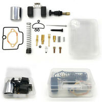 High Quality 28mm Motorcycle Carburetor Repair Kit for Spare Jets Sets