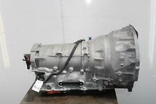 2017 ALFA ROMEO GIULIA 2891cc Benzina 8 Velocità Cambio Automatico GA8HP75Z