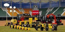Kipor Replacment AVR for KDE180EW welder generator