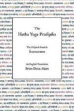 The Hatha Yoga Pradipika by Svatmarama (Paperback, 2002)