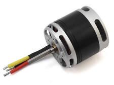 XL70M01 4525-500 kV Brushless Motor