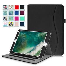 Für iPad 9.7'' 2017 iPad Air 2 / iPad Air Schutzhülle Folio smart Tasche Case