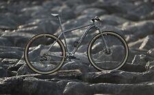 NUOVO wittson LUCIO Calpurnio BESTIA Titanio Telaio 29er Set MTB Mountain Bike NINER Lynskey Moots