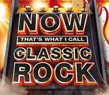 Classics Rock LP Vinyl Records for sale | eBay