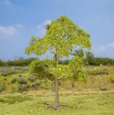 FALLER 181180 Gauge H0, TT, N, 1 PREMIUM Ash tree ##new original packaging##