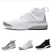 Casuals Shoes Men Sport Trail Mesh Sneaker Athletic Walking Running Comfort New