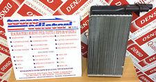 Radiatore Riscaldamento Alfa 164-Fiat Croma-Lancia Thema Bz / Ds 84 ->