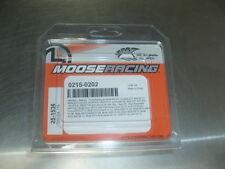 NEW MOOSE RACING REAR WHEEL KAWASAKI 750 TERYX 4X4 2008 2009 2010 2011 2012 2013