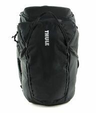 THULE Landmark Backpack 60L Mens Rucksack Reisetasche Tasche Obsidian Neu
