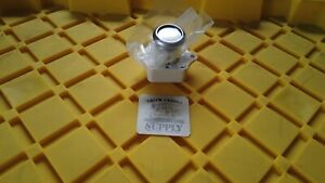 Lance Truck Camper Drawer Latch Push Button Fits Lance Max And Others