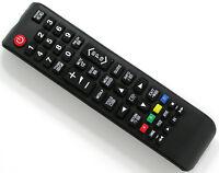 Ersatz Fernbedienung für Samsung TV UE40J5100AK | UE40J5150 | UE40K5100AK |