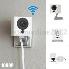 Xiaomi 360° Home Security IP Camera HD 1080P 110° Smart WiFi Night Vision IR-CUT