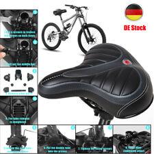 fahrradsattel feder | eBay