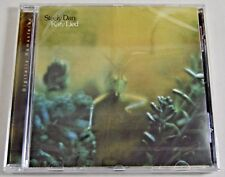 Steely Dan - Katy Lied ( Remastered ) CD NEW & SEALED
