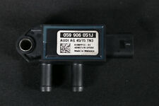 Audi A4 8W A5 Q5 FY Q7 Differenzdruckgeber pressure difference sender 059906051J