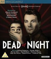 Dead Of Night Blu-Ray Nuovo (OPTBD2670)