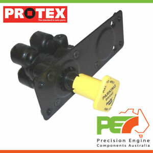 New *PROTEX* Manifold Dash Valve For STERLING LT7500 . 2D Truck 6X4
