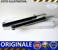 2 AMMORTIZZATORI POSTERIORI ORIGINALI FIAT IDEA LANCIA MUSA DAL 2004 IN POI