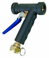 Strahman - Mini M-70 - Mini Insulated Spray Down Nozzle