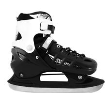 Kids/Teen Adjustable Inline Skates for Girls and Boys