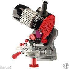 OREGON BRAND NEW 510A REPLACEMENT CHAINSAW CHAIN SHARPENER 410-120