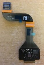 "Original Trackpad Kabel Apple MacBook Pro 15"" 2013 2014 A1398 821-1904-A"