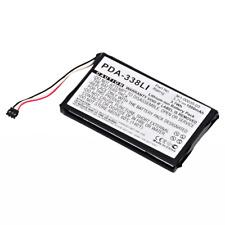 Dantona Ultralast PDA-338LI Lithium, Lithium Ion (ICR/CGR/LIR) Battery 3.7 Volts