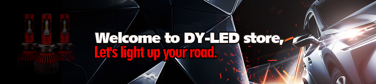 daylead-led-store